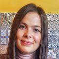 Andreea Elefterie