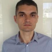 Lucian Davidescu