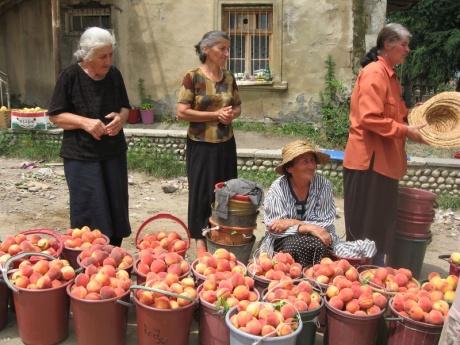 FOTO: www.trekearth.com