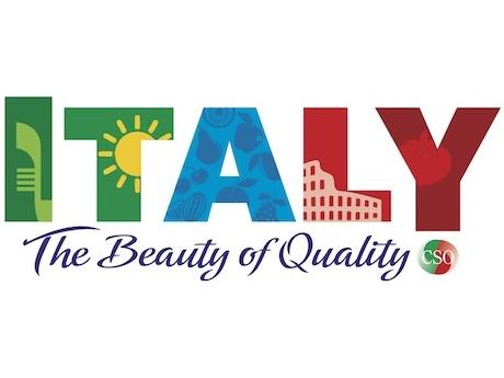 ITALY_TBOQ_Logo