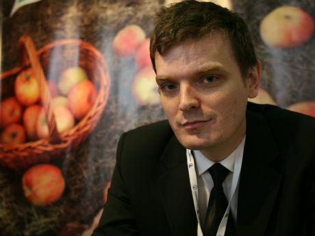 Andrei Morosanu_RZV