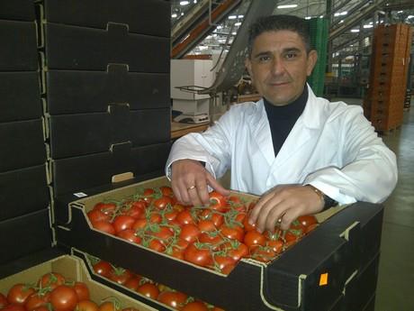 fermier-grec