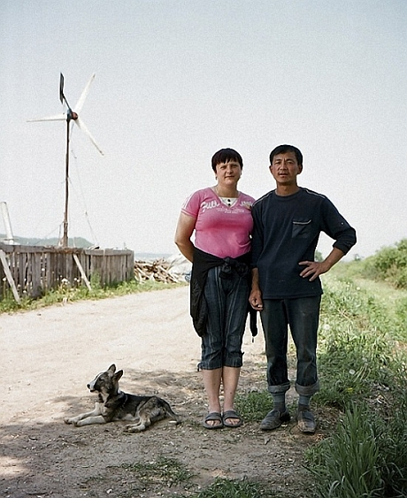 Chinese-farmer-marry-russian-wife-4