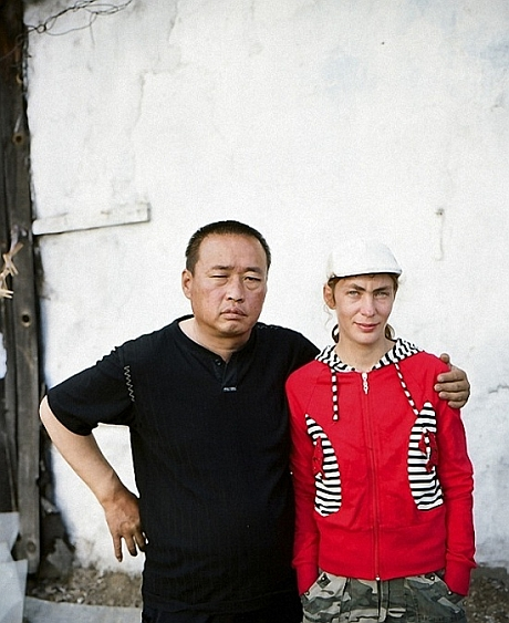 Chinese-farmer-marry-russian-wife-6