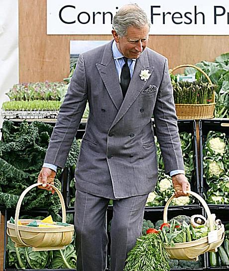 charles-veggies