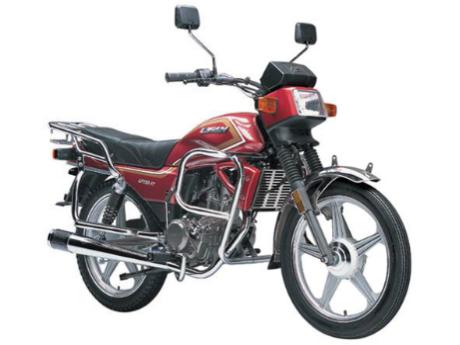 moto222