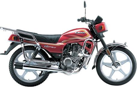 moto333