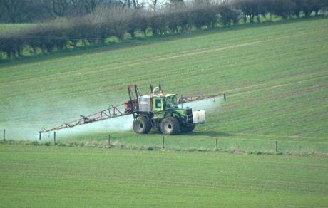 pesticides-freefoto