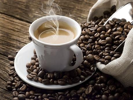 este cafea neagră utilă pentru pierderea în greutate scrub de ardere a grăsimilor