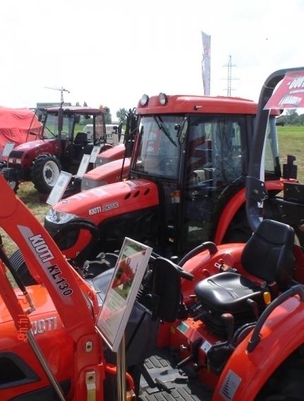 tractor craiova