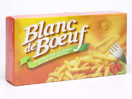 blanc_de_boeuf_2kg