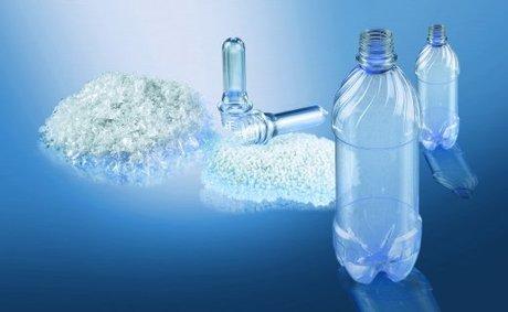 rsz_flake_pellet_preform_bottle