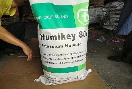 Potassium_Humate_85_fertilizers