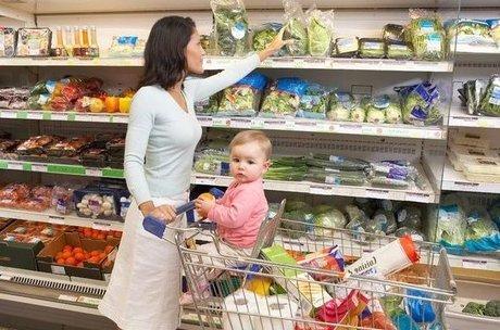 rsz_supermarket