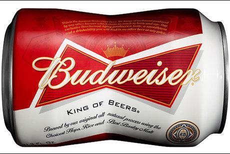 rsz_bowtie-beer-