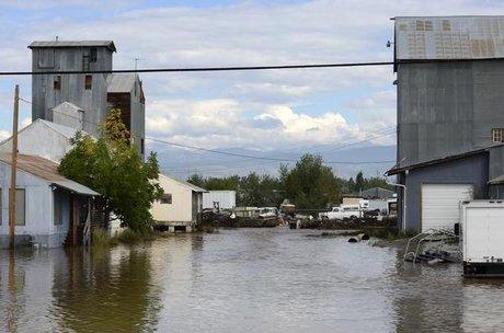 rsz_20130914__longmont_colorado_flooding_day3~p1