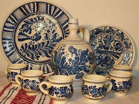 rsz_serviciu-ceramica-corund-korund-1049-2