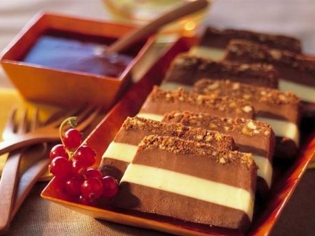14-ciocolata-de-casa