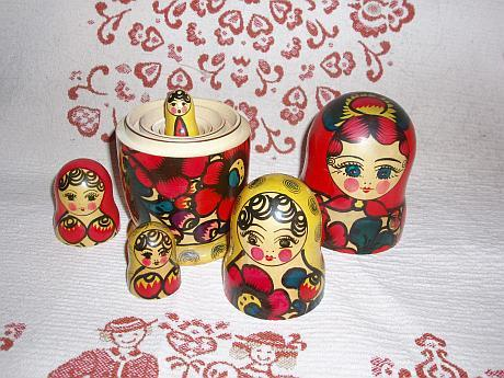 Russian-Matroshka2