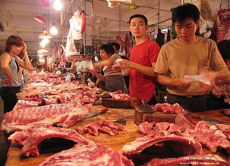 market_china