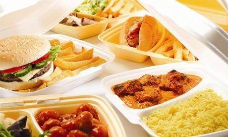 rsz_foodservice-main-image