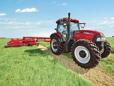 CaseIH_Tractor_Maxxum125_high