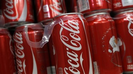 rsz_cans-of-coke--coca-cola-jpg