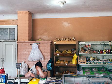 magazin moldovenesc