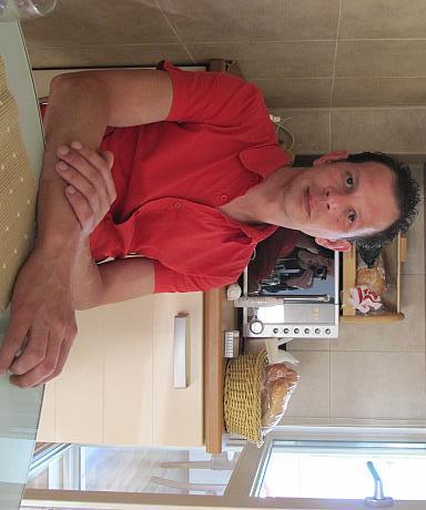 Razvan Tinca consultant ciuperci