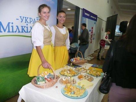 rsz_dairy_fair_kiev_1_nov_2012_ii