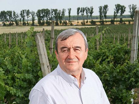 Stefan Poienaru - foto Forbes