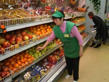 rsz_polish-fruits-ban-in-russia