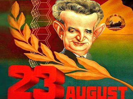 zw7a23august