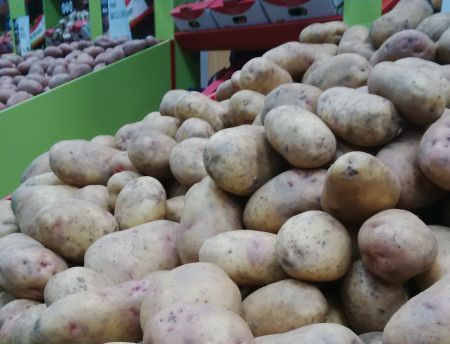 cartofi 1