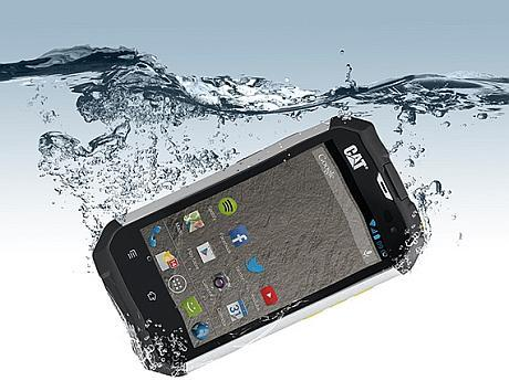 large-image-top-product-page-b15-water-drop