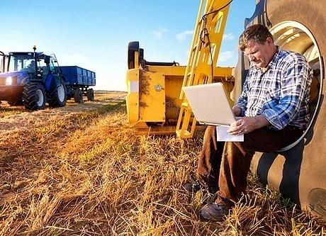 Modern-Farmer1