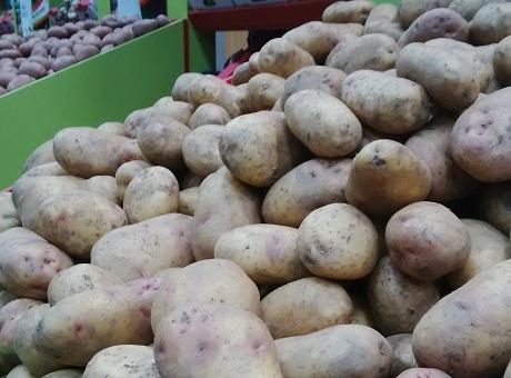 cartof1