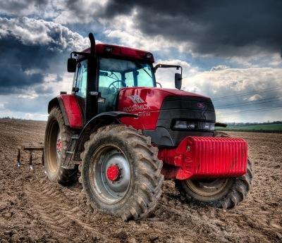 cheltuirea fondurilor europene pentru agricultura curtea de conturi