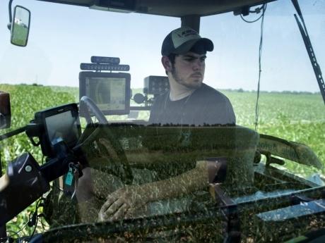 US-IT-FARMING
