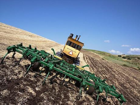 Fonduri europene agricultura 2020