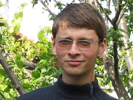 Florian Filip