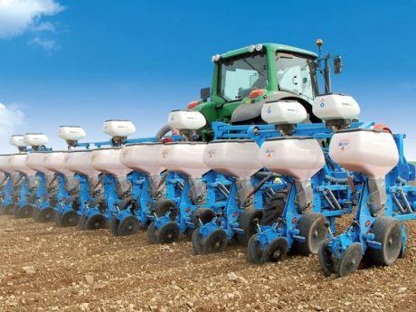 achizitie utilaje agricole fonduri europene
