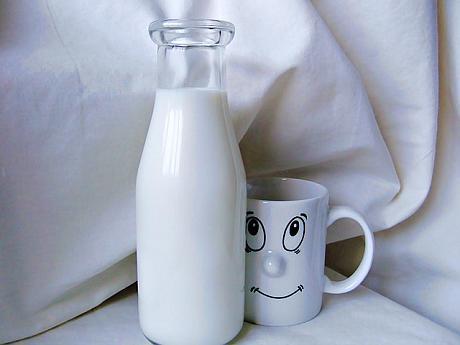 reducerea TVA la lapte 2015