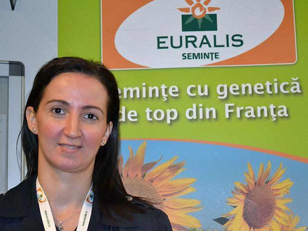 Euralis Seminte