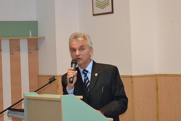 Prof Florin Stanica