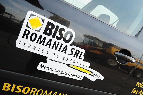 Biso Romania