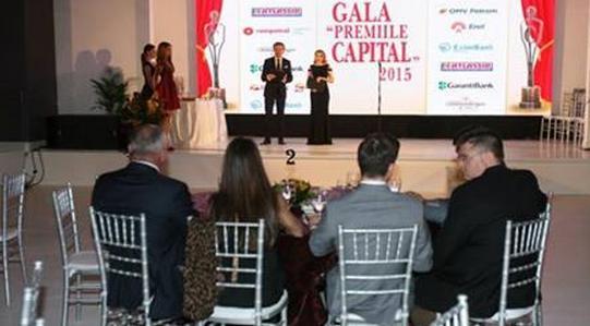 Gala Capital