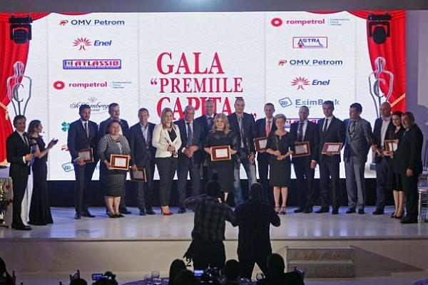 gala-premianti-2