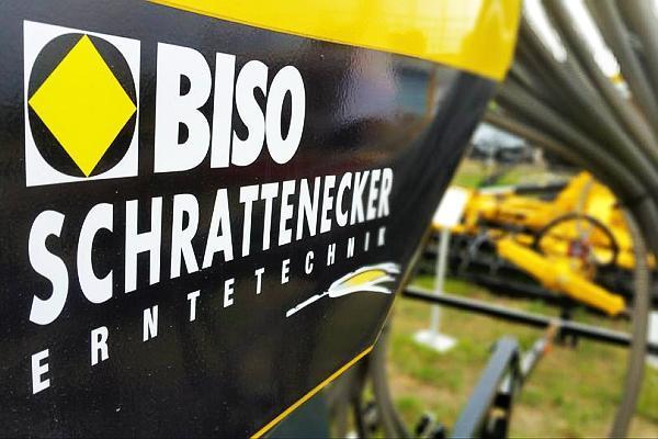 Biso in insolventa in Austria