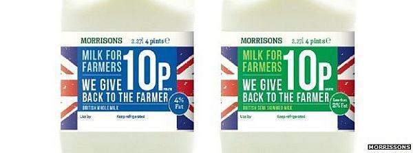_84824370_milkbottles